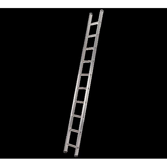 Ladder Classik Simple