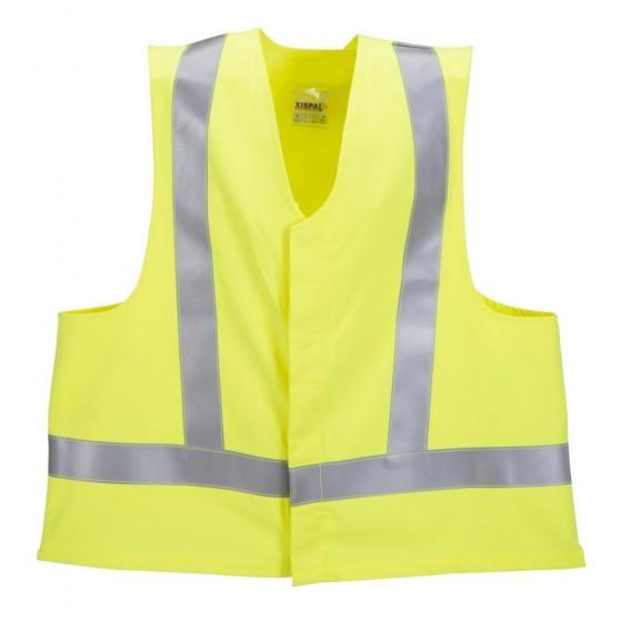 Protective waistcoat VS-200
