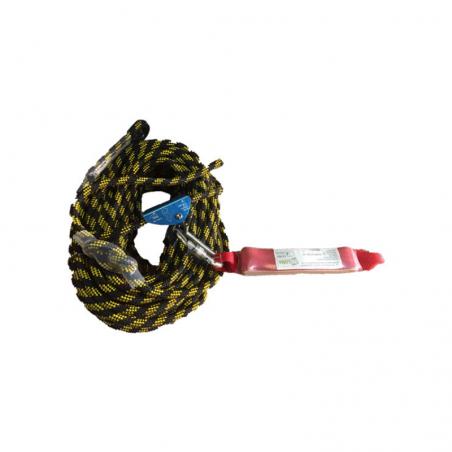 Lifeline C Rope 30 mts