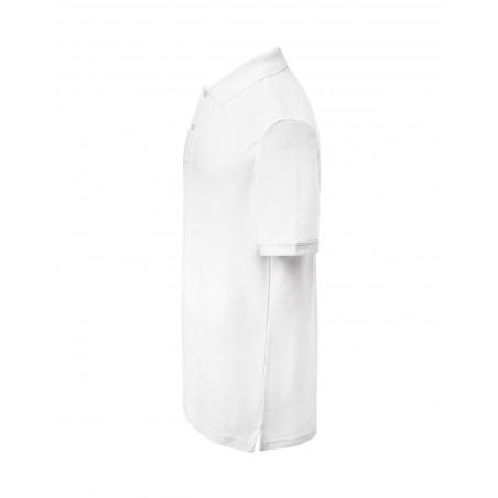 Short Sleeve Men Polo