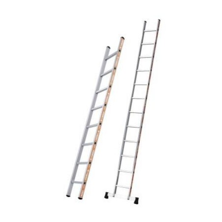 Pronor Single Ladder