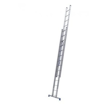 Rope Operated 2 Sections of Starline Ladder
