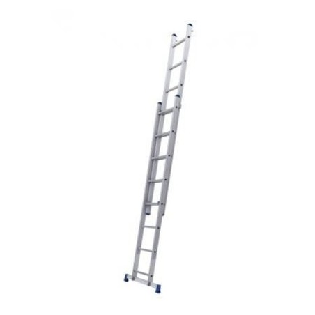 Starline 2 Sections Push-up Ladder