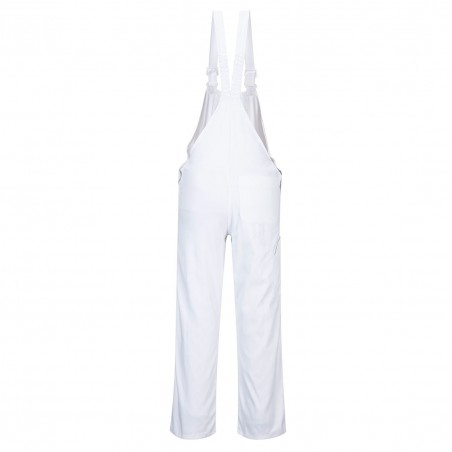 Bolton Painter's Overalls S810