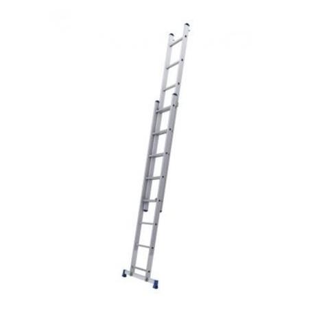 Starline Single Ladder