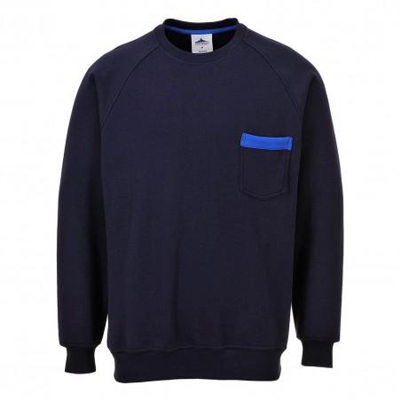 Portwest Texo  Sweater TX23