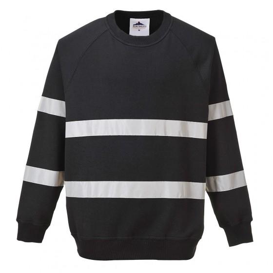 Iona Sweater B307