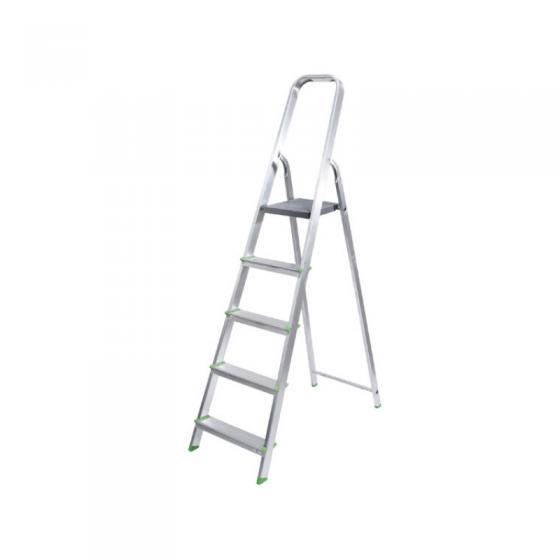 Eco Aluminum Ladder