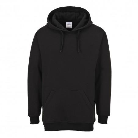 Roma Sweatshirt B302