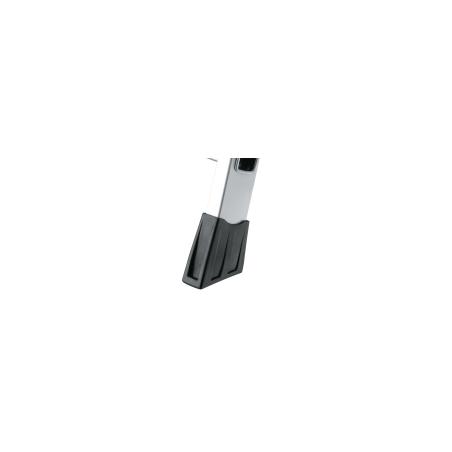 Compact Stepladder