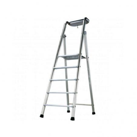 PROBAT Ladder