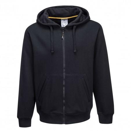 Nickel Sweatshirt KS31