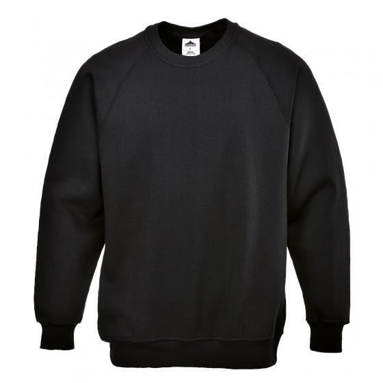 Roma Sweatshirt B300