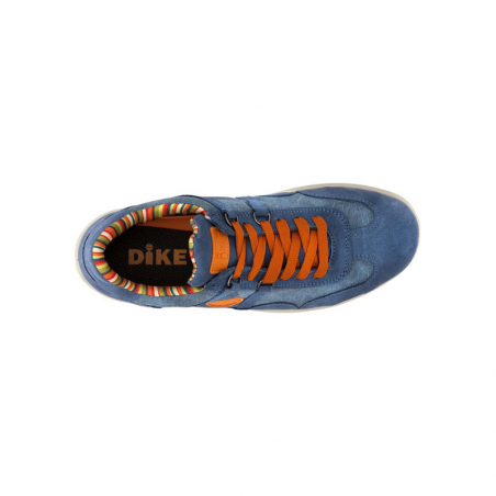 DIKE RACY Sport Shoes