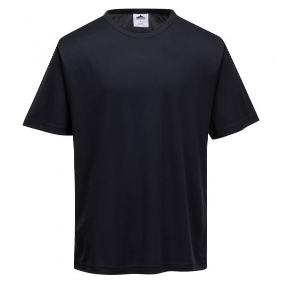 T-Shirt Monza B175