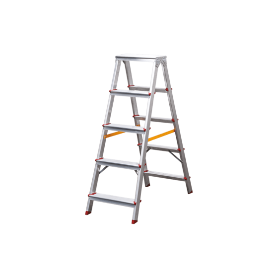 Double Stepladder