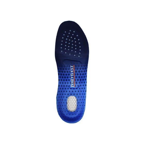 Palmilha UIltimate Comfort FC81