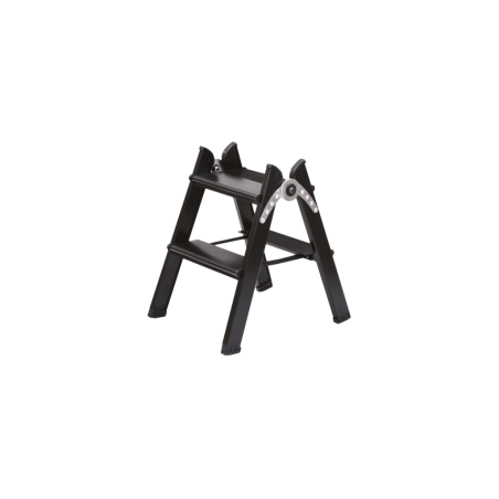 Stepladder Duo Lacquered