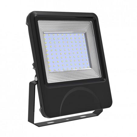 Projetor LED SK