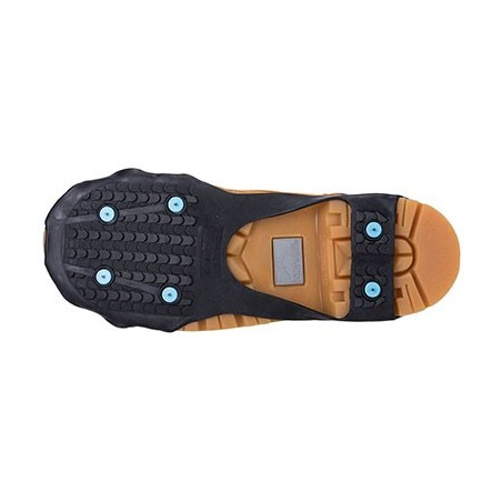 All Purpose Traction Aid FC96