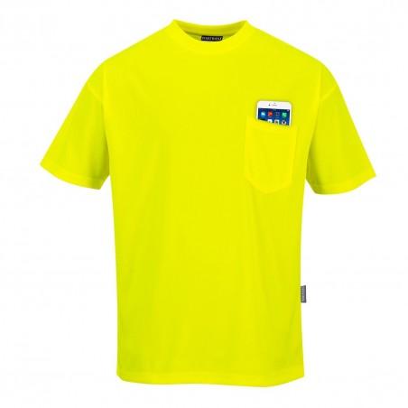 T-Shirt Daytime Wear Short Sleeve S578