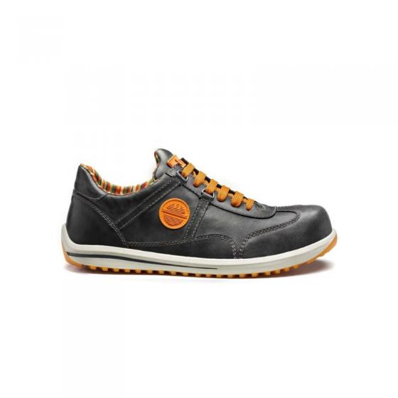 DIKE Racy S3 Sneaker