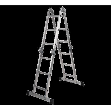 Multi-Purpose Ladder Classik