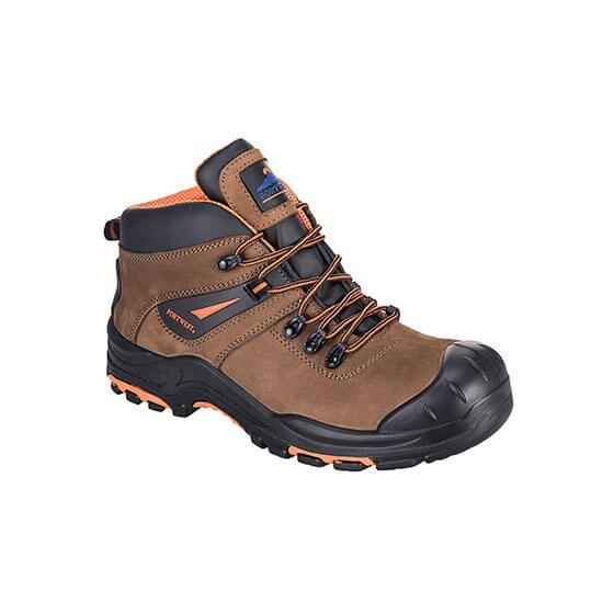 Compositelite Montana Hiker Boot S3 FC17
