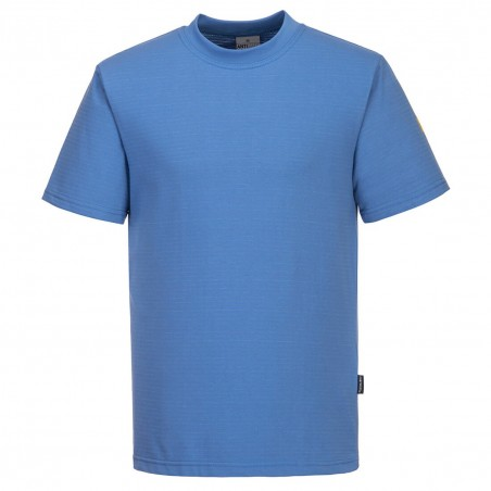 The ESD Anti-Static T-shirt AS20