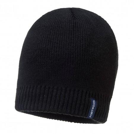 Waterproof Cap B031