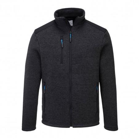 Jacket T830