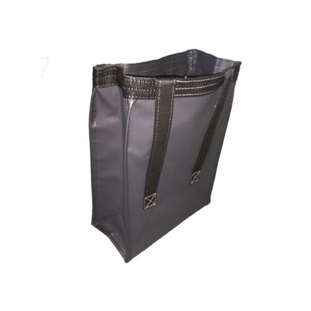 Canvas Tool Bag - 455