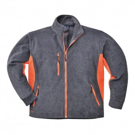 Portwest Texo bicolour jacket TX40