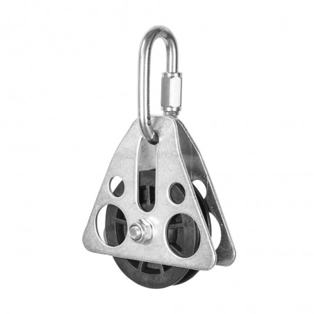Pulley - PL101
