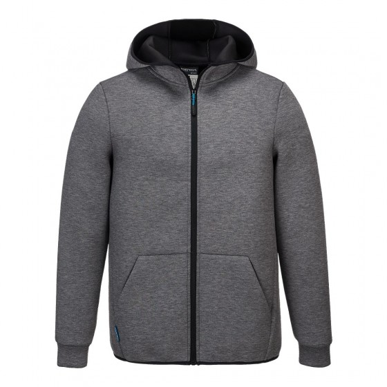 Sweathshirt T831