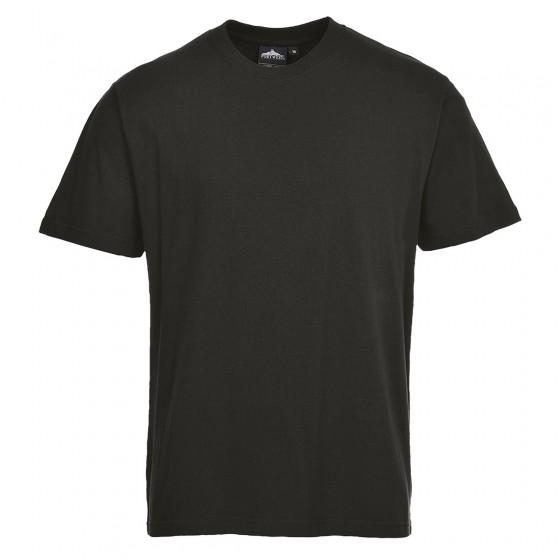 Turin B195 Premium T-Shirt