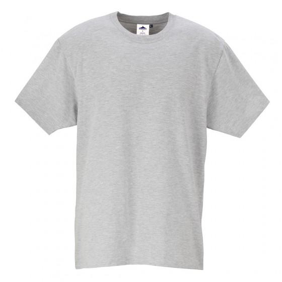 T-Shirt Premium Turin B195
