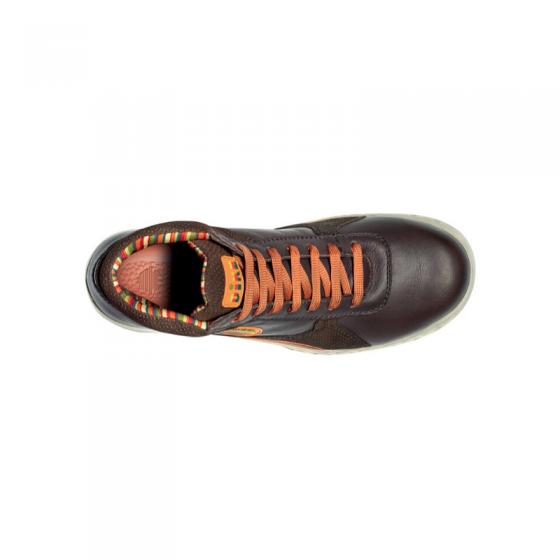 DIKE PREMIUM H Sport Boot