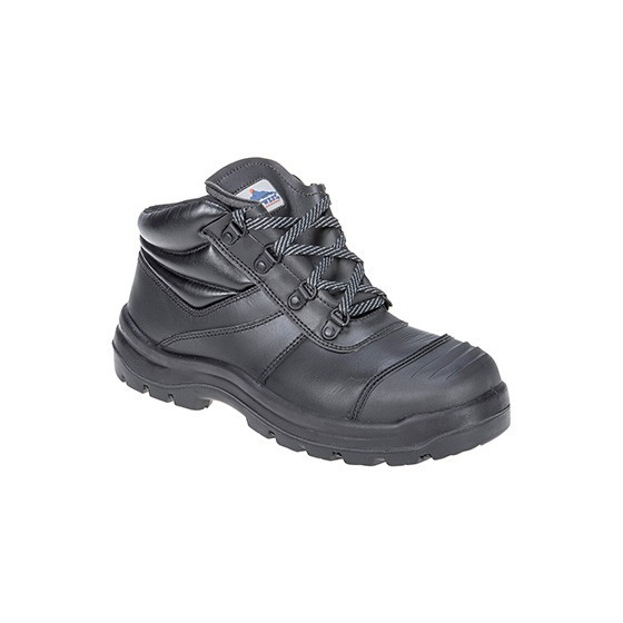 Trent Safety Boot S3 HRO CI HI FO FD09
