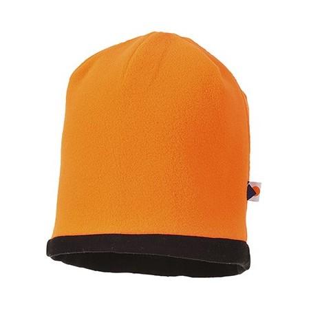 Reversible High Visibility Cap HA14