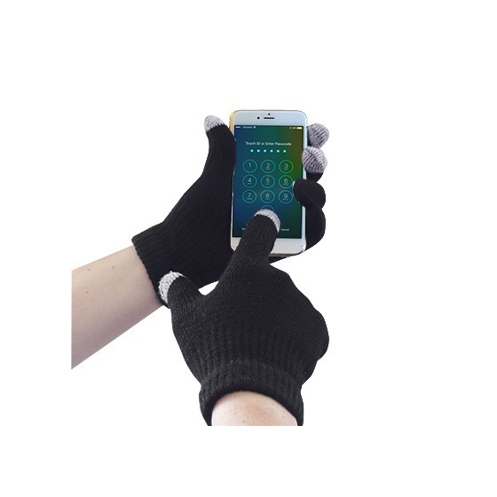 Luva de malha Touchscreen GL16