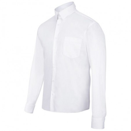 Stretch sleeveless shirt men 405003