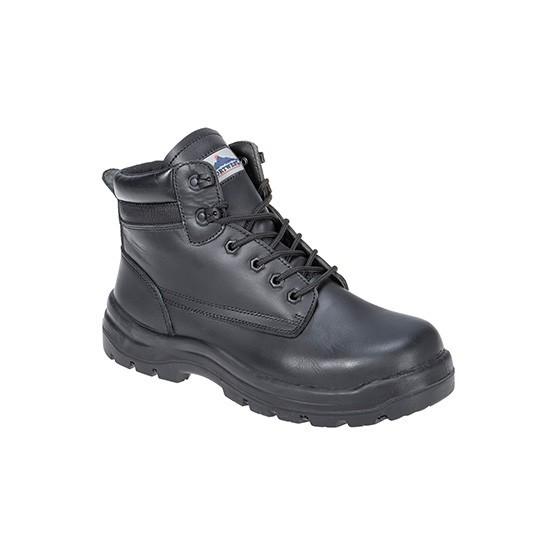 Foyle Safety Boot S3 HRO CI HI FO FD11