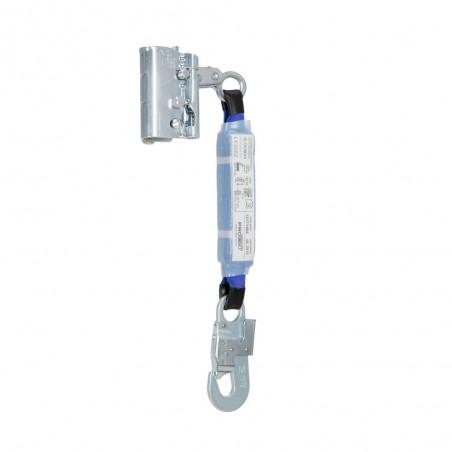 AC 010 BLOCMAX - Dispositivo anti queda
