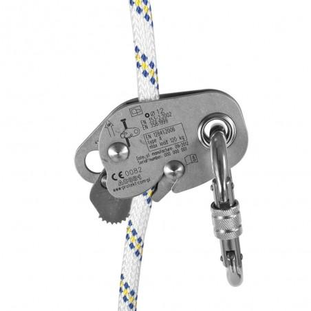 AC 081 - Dispositivo anti-queda