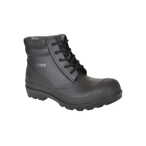PVC Boot S5 FW45
