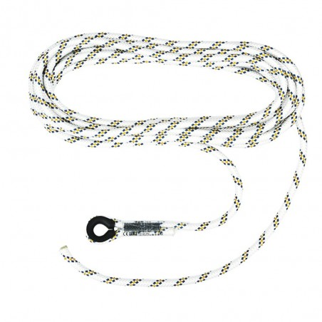 AC 300 work cable