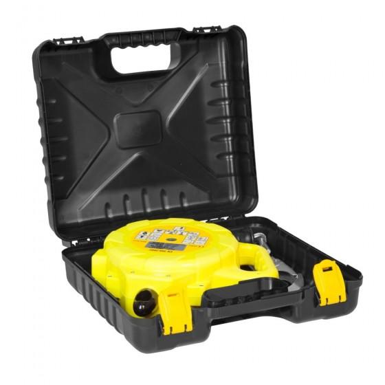 AX 323 - Caixa de ferramentas