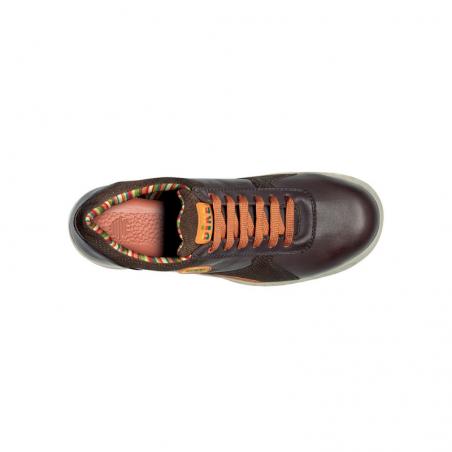 DIKE PREMIUM Sneaker