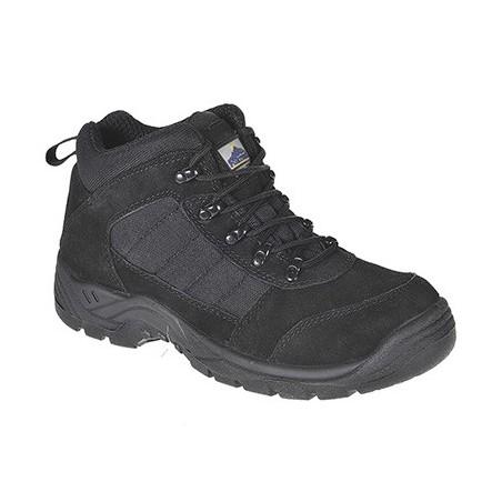 Steelite Trouper Boot S1P FT63